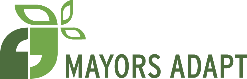 Mayors-Adapt Logo-HD